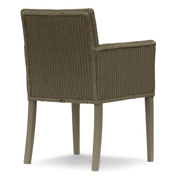 Derby Carver Chair 8