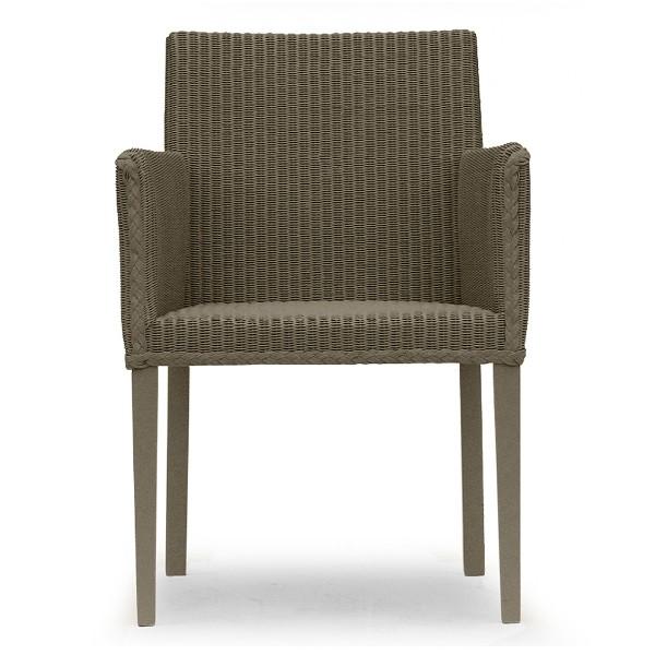 Derby Carver Chair 2