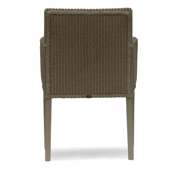 Derby Carver Chair 5