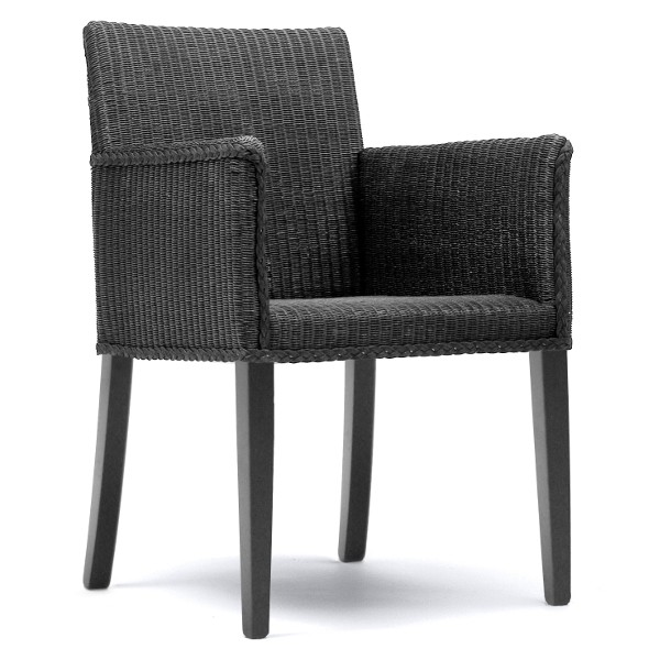 Derby Carver Chair 6