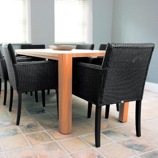 Derby Carver Chair 3
