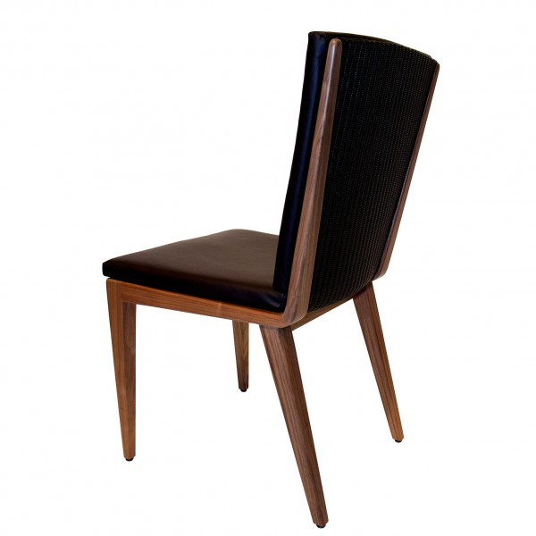 Divo Chair 2
