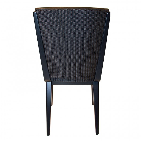 Divo Chair 4