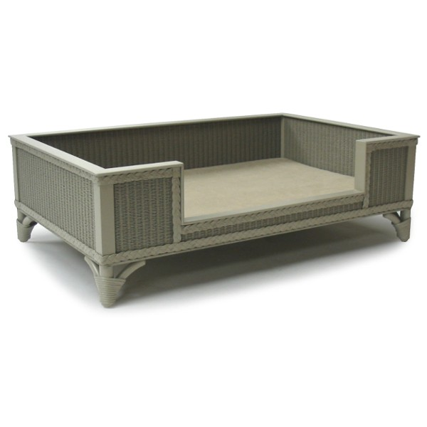 Wimborne Dog Bed Small 1