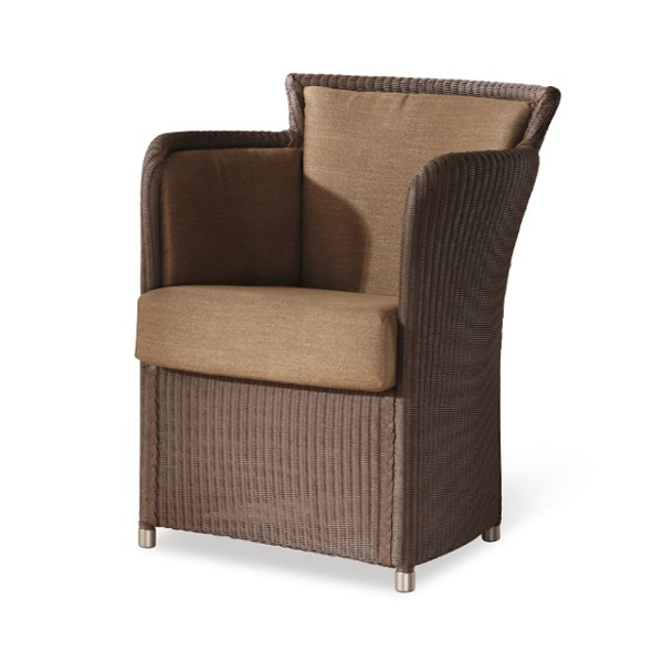 Gipsy Twist Chair 1