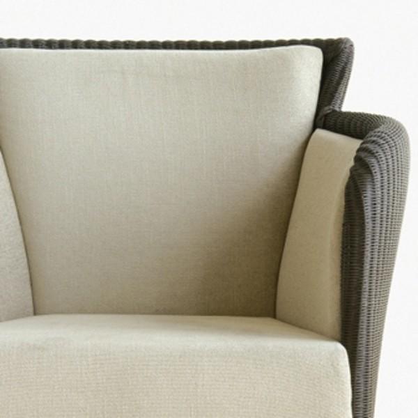 Gipsy Twist Chair 3