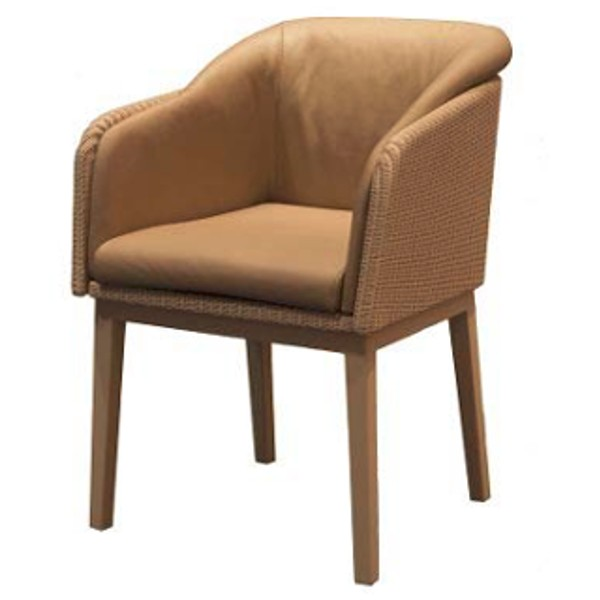 Harry Chair 01
