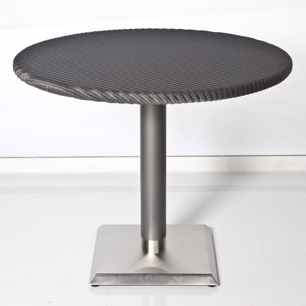 Harrys Table Round 3
