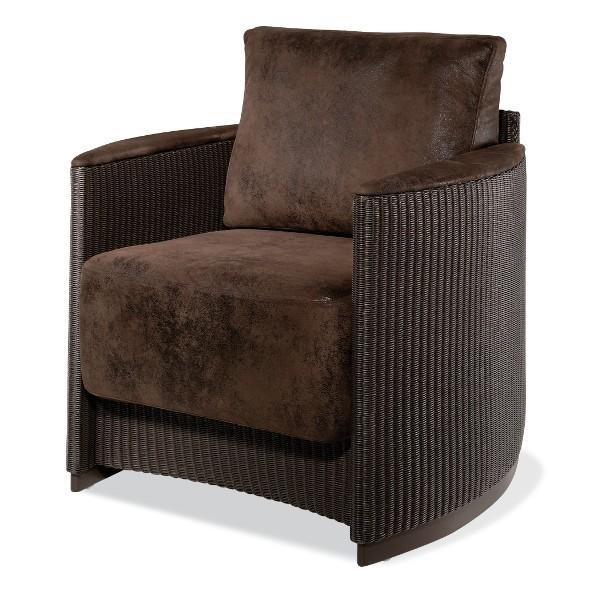 Lobby Chair 01