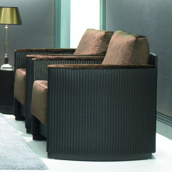 Lobby Chair 05