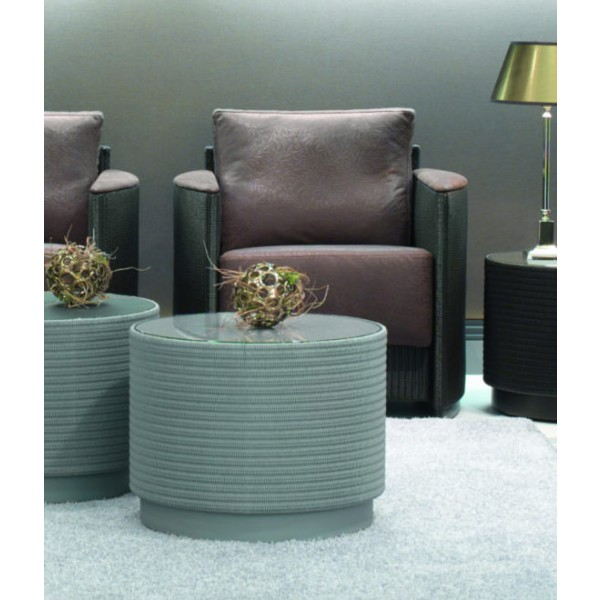 Rolls Side Table 3
