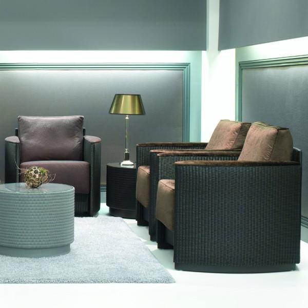 Lobby Chair 04