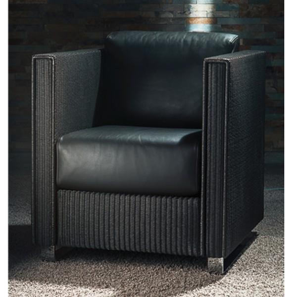 Loft Pur Swing Chair 1