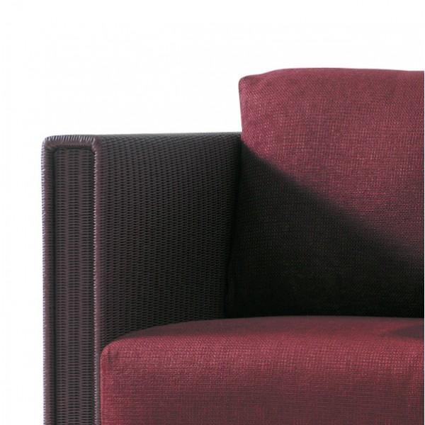Loft Pur Chair 2