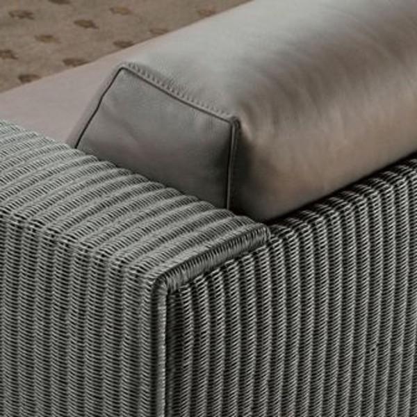Loft Sofa 190 4