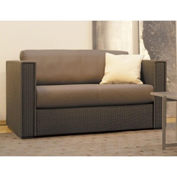 Loft Sofa Small 190 4
