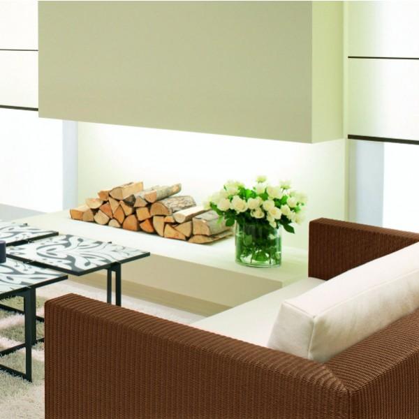 Loft Sofa Solo 190 5