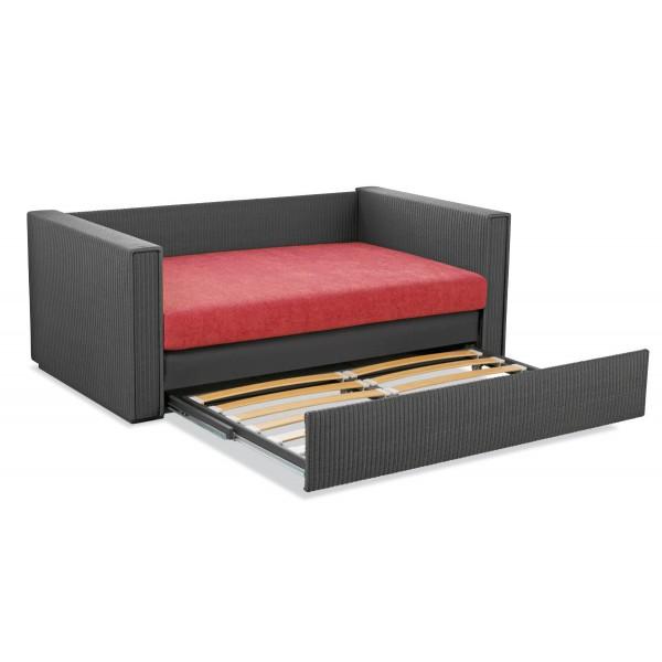Loft Sleep Sofabed 3