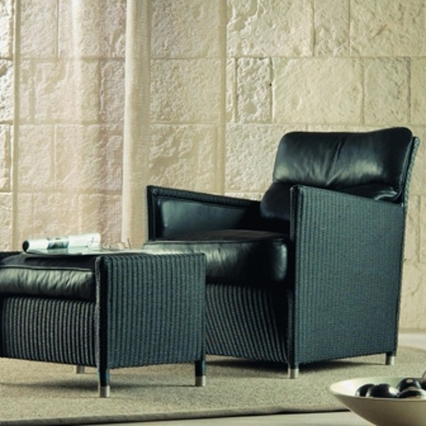 Loge Chair 1