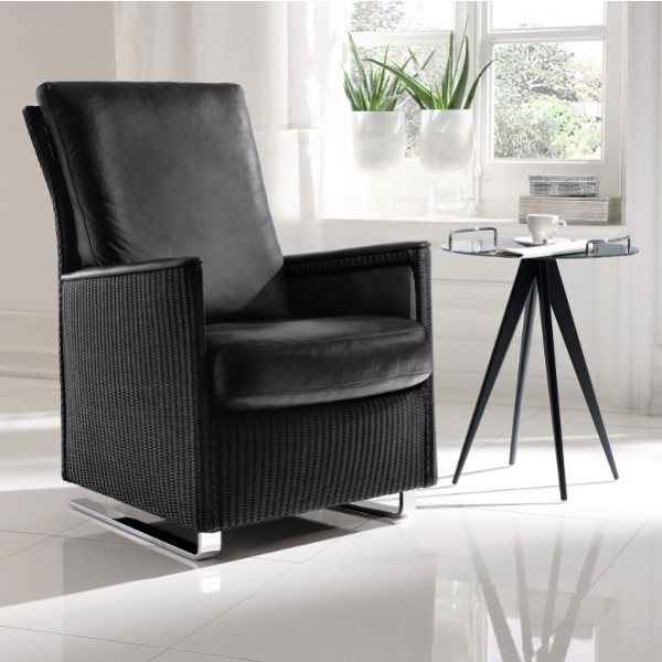 Loge Plus Swing Chair 3