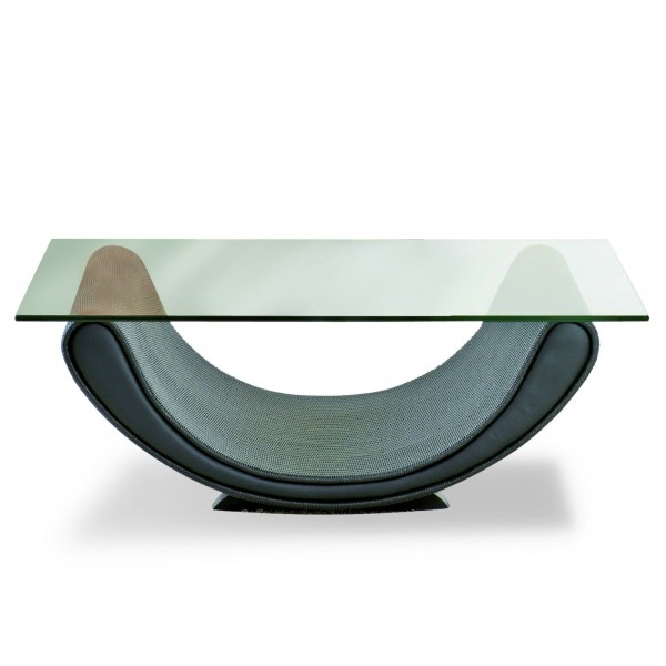 Lotus Coffee Table 1