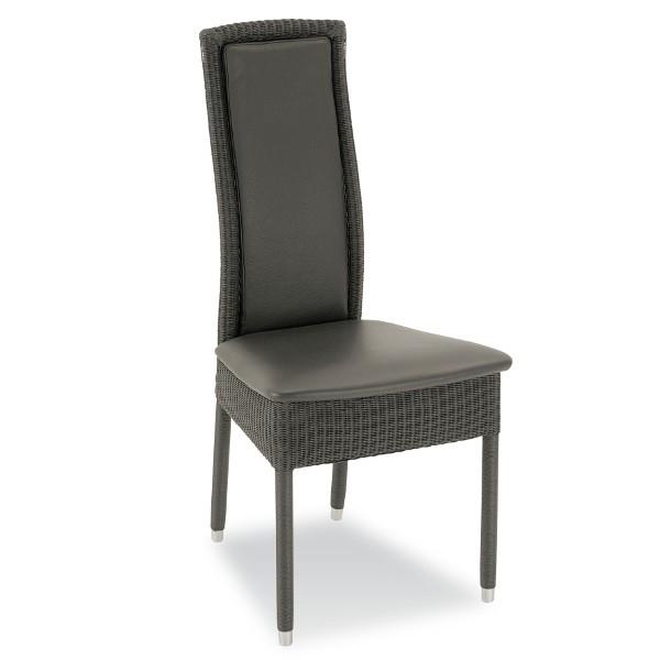 Luna Chair 03FP 1