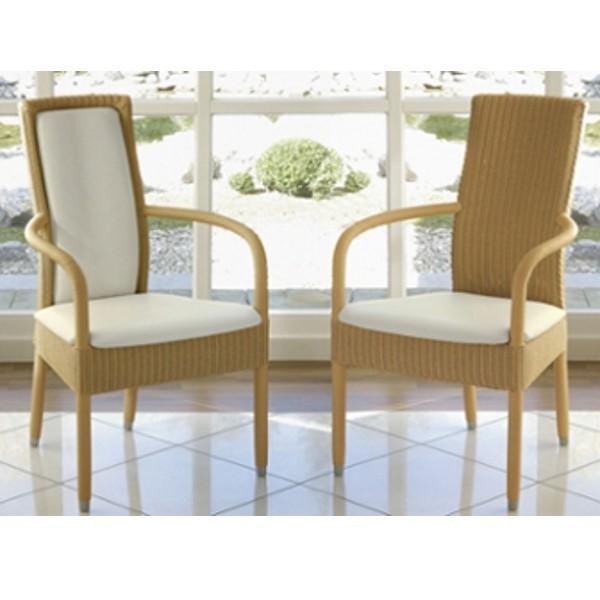 Luna Chair 04 FP 3