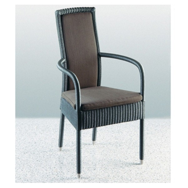Luna Chair AP 04 4
