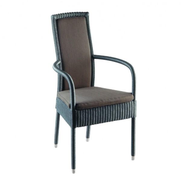 Luna Chair AP 04 2