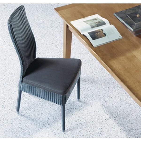 Luna Chair 07AP 3