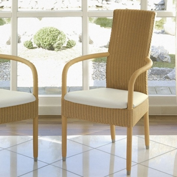 Luna Chair 08FP 2