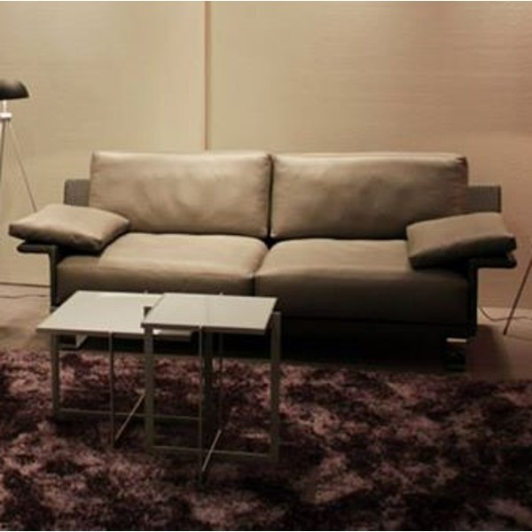Madison Sofa 200 3