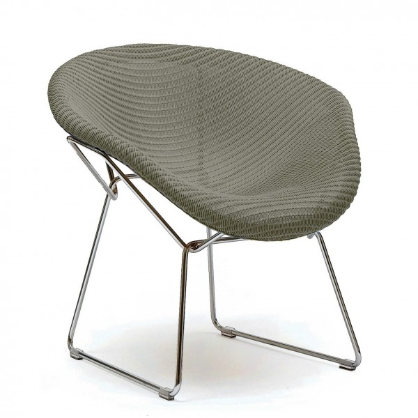 Nemo Chair DG01 6
