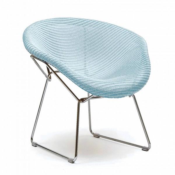 Nemo Chair DG01 10