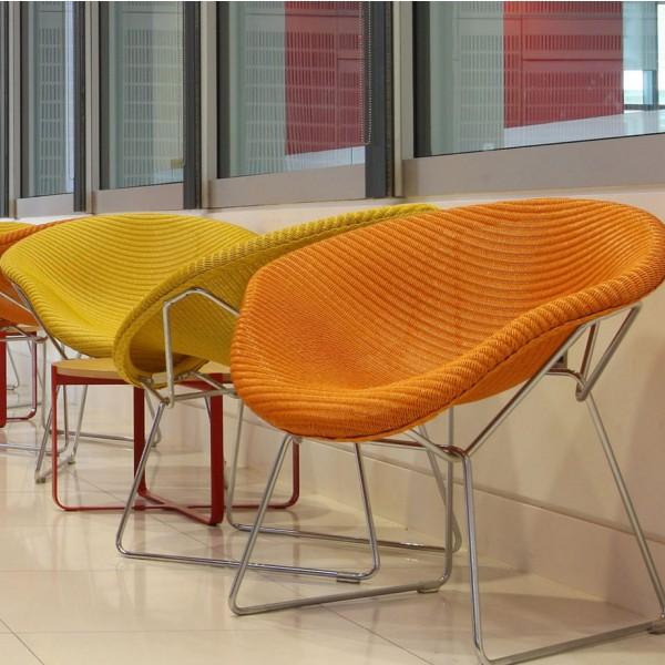 Nemo Chair DG01 5