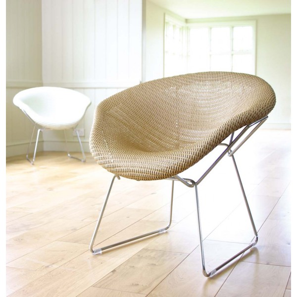 Nemo Chair DG01 8
