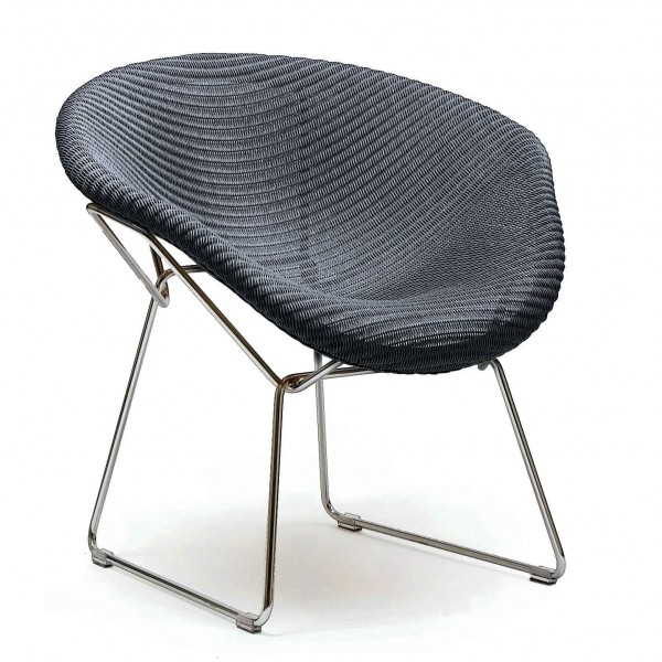 Nemo Chair DG01 2