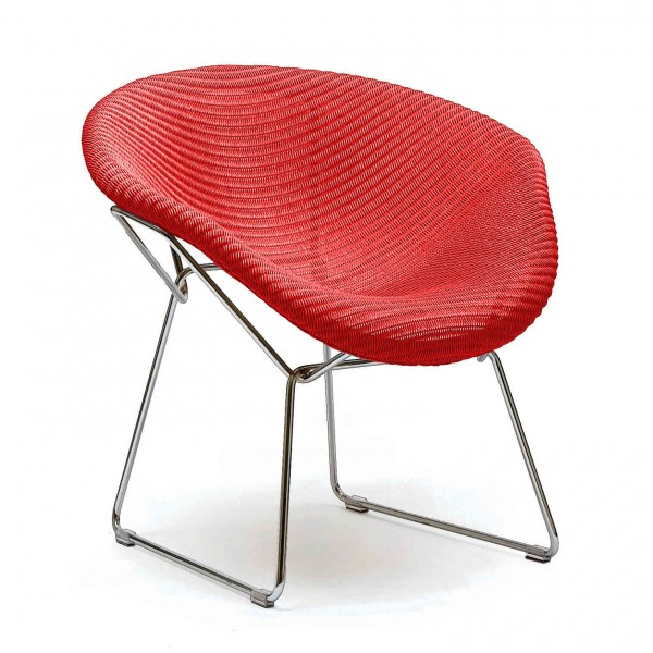 Nemo Chair DG01 1
