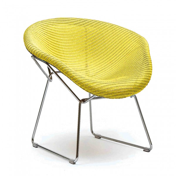 Nemo Chair DG01 9