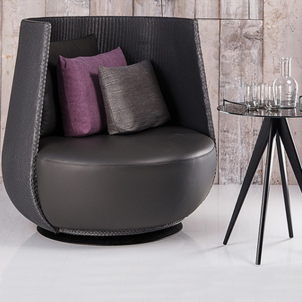 Nest Chair 2