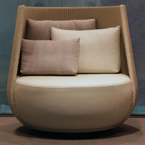 Nest Chair 6