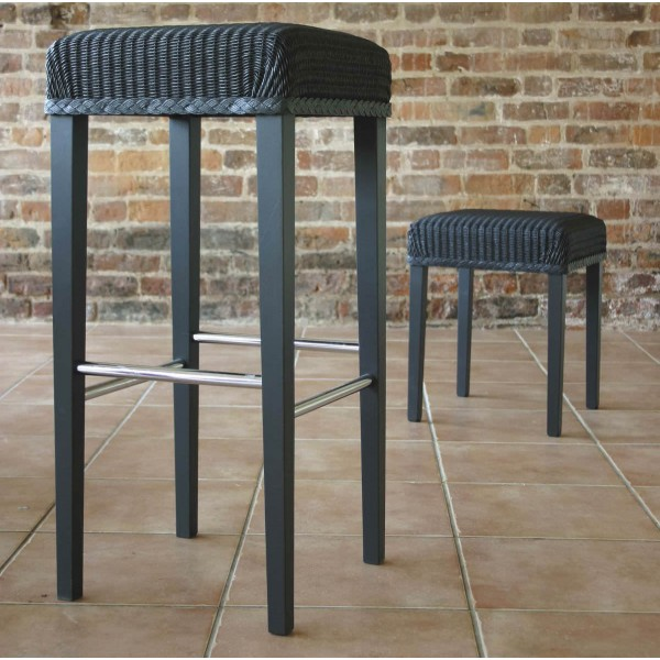 Neusis Low and High Stool