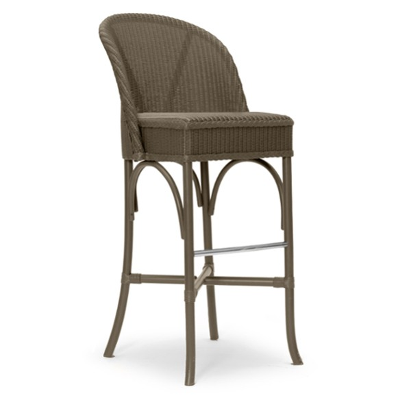 Newmarket Bar Stool ST006 4