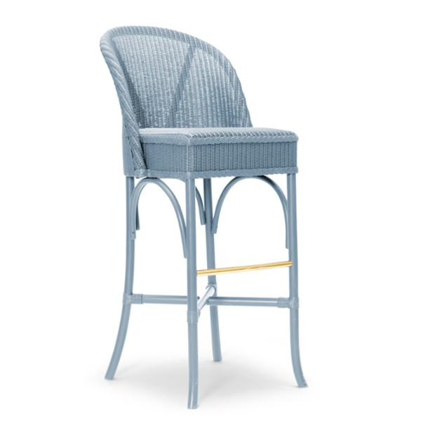 Newmarket Bar Stool ST006 2