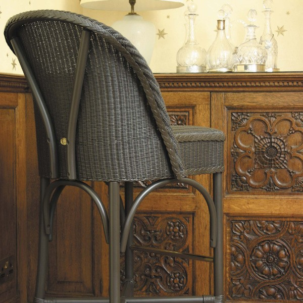 Newmarket Bar Stool ST006 5