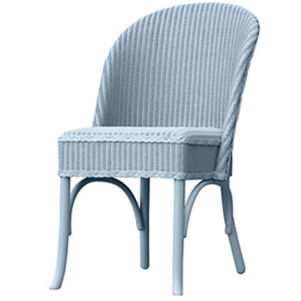 Newmarket Chair 2