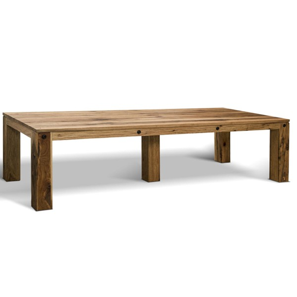 Nordic Table 2