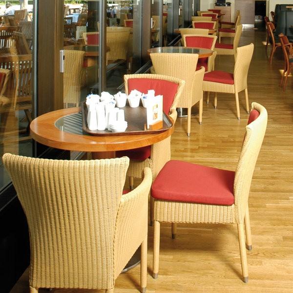 Nova Chair Plus II SP 2