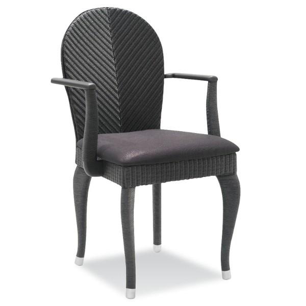 Opera Chair 11