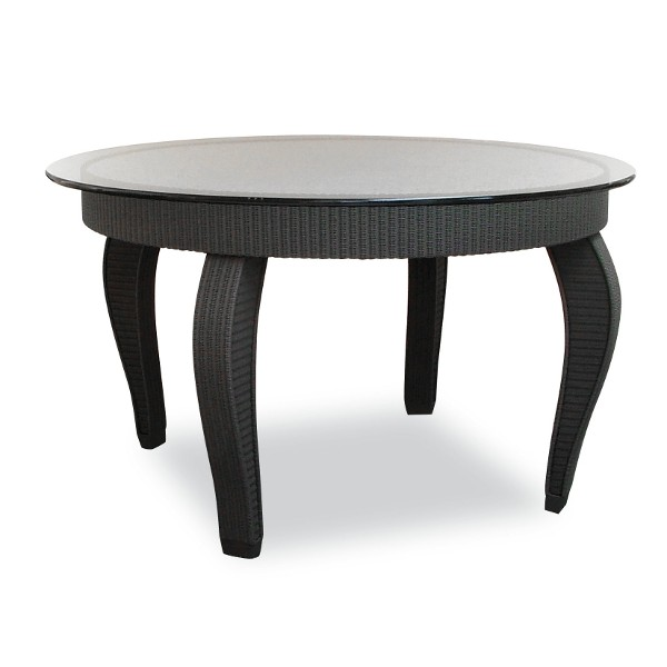Opera Table Round Large 150cm